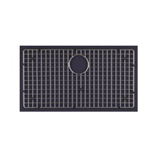 "<strong>Schock Houzer</strong> 28"" x 15"" Bottom Grid"