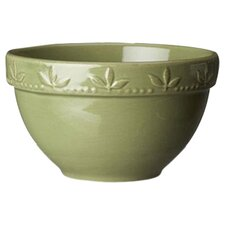 "Sorrento 6"" Utility Bowl"