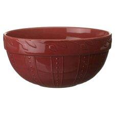 """Sorrento 10"""" Large Mixing Bowl"""