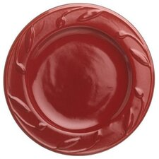 "Sorrento 8"" Salad Plate"