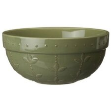 "Sorrento 9"" Medium Mixing Bowl"