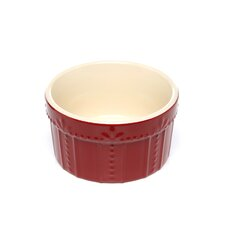 "Sorrento 4"" Ramekin (Set of 4)"