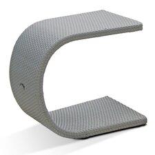 Sophie Aluminium Side Table