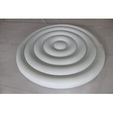 Inflatable Lid for All Round Spas