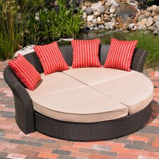 <strong>Mission Hills</strong> Corinth Daybed
