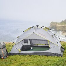 Stratton 2 Backpacking Tent