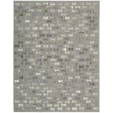 <strong>Joseph Abboud Rug Collection</strong> Chicago Rug