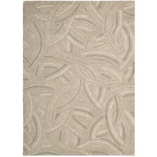 <strong>Joseph Abboud Rug Collection</strong> Modelo Desert Sand Rug