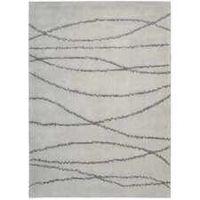 <strong>Joseph Abboud Rug Collection</strong> Monterey Seafoam Rug