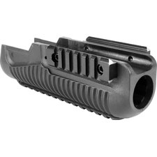Escort 12G Shotgun Forend / Polymer and Aluminum