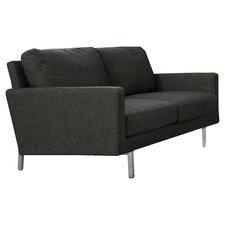 Bloor Sofa