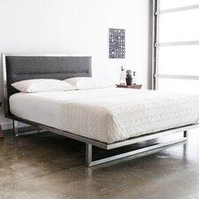 Midway Platform Bed