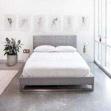 Switch Platform Bed