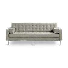 <strong>Gus* Modern</strong> Spencer Sofa