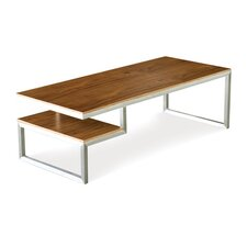 <strong>Gus* Modern</strong> Ossington Coffee Table