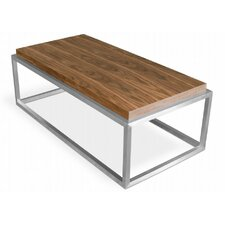 <strong>Gus* Modern</strong> Drake Coffee Table