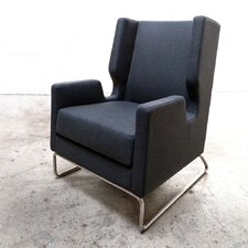 <strong>Gus* Modern</strong> Danforth Chair