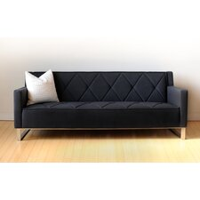 Thatcher Sofa