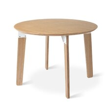 <strong>Gus* Modern</strong> Sudbury Dining Table