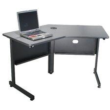 Bi-Lateral Desk