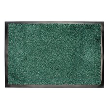 Washamat Green Mat
