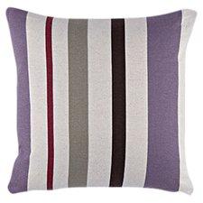 Medici Stripe Cushion