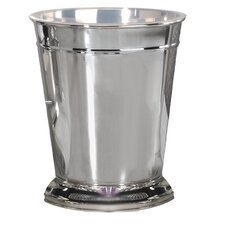 <strong>NU Steel</strong> Timeless Wastebasket