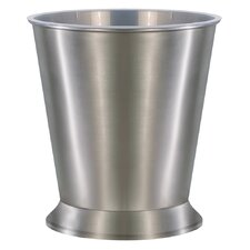 <strong>NU Steel</strong> Rosemont Waste Basket