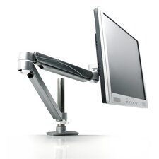 EYHOV Rail Single Monitor Arm