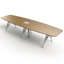 GlaKayak Conference Table