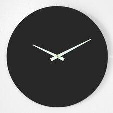 Bolla Moderna Wall Clock