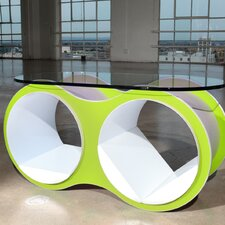 BOLLA 2 Coffee Table