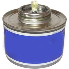 <strong>Deeco</strong> Screw Cap Gel Candle