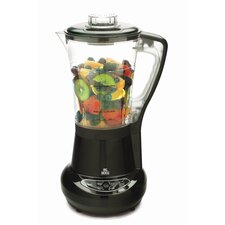 Blender and Soup Maker