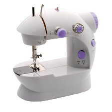 Mini Sewing Machine Kit