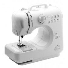 <strong>Michley Electronics</strong> Desktop Sewing Machine