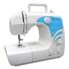 Desktop Electronic Sewing Machine