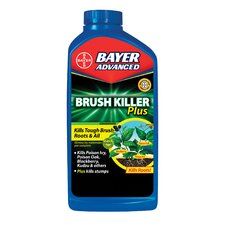 Brush Killer Plus Concentrate