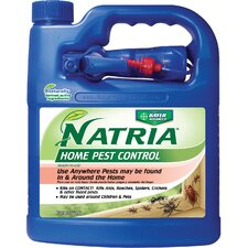 Natria Home Pest Control Ready-to-Use