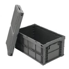<strong>Buffet Enhancements</strong> Folding Cater Crate
