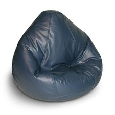 <strong>Elite Products</strong> Lifestyle Kid's Bean Bag Lounger