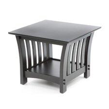 Florenzia End Table