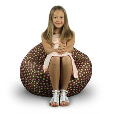 Fun Factory Small Bean Bag Chair
