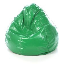 <strong>Elite Products</strong> Wetlook Collection Kid's Bean Bag Lounger