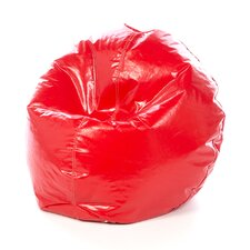 <strong>Elite Products</strong> Wetlook Collection Jr. Child Bean Bag Chair