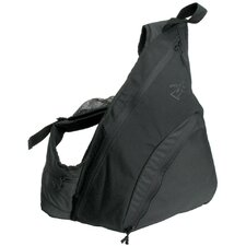 Piper Gear Highrise Sling Shoulder Backpack