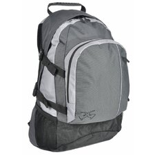 Piper Gear Enzo Backpack