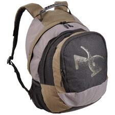Piper Gear Switch Backpack