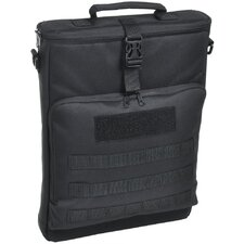"15"" Laptop Case in Black"