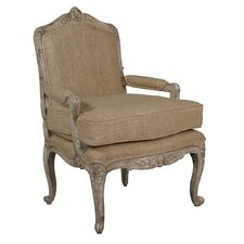 <strong>Furniture Classics LTD</strong> Daphne Arm Chair